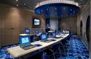 Компьютерный зал (Computer Room)