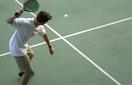 Теннис (Tennis)