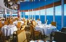 Ресторан Seaside Grill (Seaside Grill)