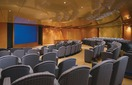 Конференц зал (Conference Center)