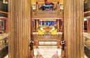 Атриум (Grand Foyer)