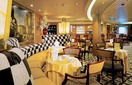 Десерт холл (Coffee Lounge)