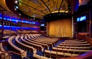 Театр (Solstice Theater)