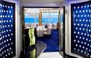 Ресторан Blu (Blu)