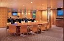 Конференц зал (Meeting Room)