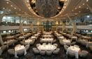 Основной ресторан (Moonlight Sonata main dining room)