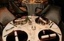 Ресторан Murano (Murano Dining room)