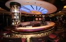 Салон Ensemble (Ensemble Lounge)