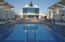 Бассейн (The Pool)