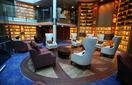 Библиотека (Library)