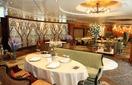 Ресторан в Центральном парке (Central Park Restaurant )