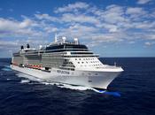 Круизная компания Celebrity Cruises