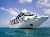 Круизная компания Azamara Club Cruises