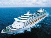 Voyager of the Seas 5*