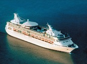 Vision of the Seas 5*