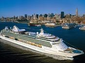 Serenade of the Seas 5*