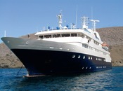 Celebrity Xpeditions 5*