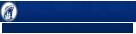 Логотип Holland America Line