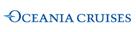 Логотип Oceania Cruises