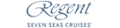 Логотип Regent Seven Seas