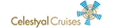 Логотип Celestyal Cruises