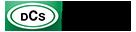 Логотип DCS Touristik