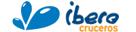 Логотип Iberocruceros