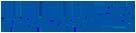 Логотип Silja Line
