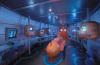 Arcade Room (Аркада видеоигр)