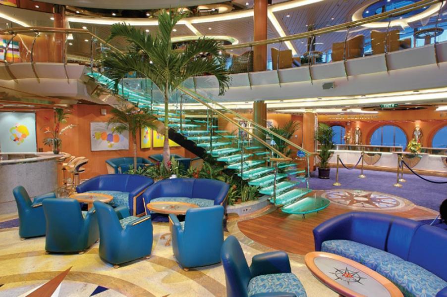 http://www.mcruises.ru/images/cruises/661/86/66186_big.jpg