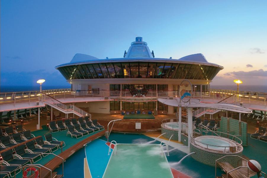 http://www.mcruises.ru/images/cruises/662/16/66216_big.jpg