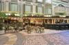 Cafe  Promenade (Кафе Променад)