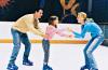 Ice Skating (Каток)