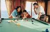 Billiards Club (Бильярд)