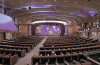 Theater (Театр)