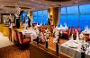 Ресторан Giovanni's Table