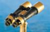 Binoculars (Познавательные программы)