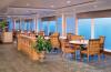 Windows Cafe (Кафе с видом на море)