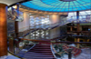 Grand Foyer (Атриум)