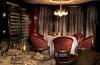 Restaurant Murano (Ресторан Murano)