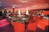 Pavilion Nightclub (Ночной клуб)