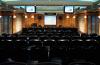 Conference Center (Конференц зал)