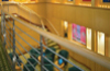 Music Library (Библиотека)