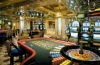 Fortunes Casino (Казино)