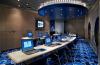 Computer Room (Интернет кафе)