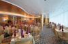 Ресторан Portofino