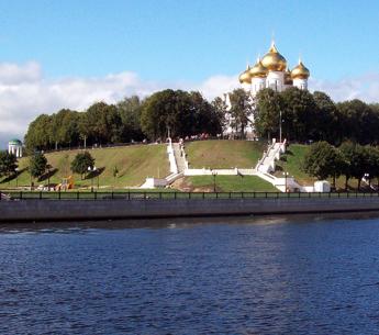Цена на памятники цены рязань круиз памятники заказать полоцк