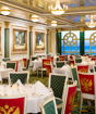 Основной ресторан (Summer Palace Main Restaurant)